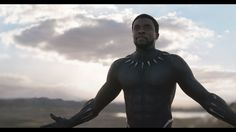 Facebook Twitter Reddit Google+ Pinterest StumbleUpon Tumblr EmailBy way of tone and intensity, the new trailer for Marvel's upcoming Black Panther is setting up an exciting and original franchise that is breaking free of previous Marvel Cinematic Universe offerings. The trailers starts with two somewhat familiar faces: Ulysses Klaue (Andy Serkis), the adamantium dealer from