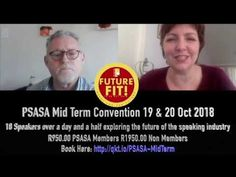 Will AI replace EQ, SQ and AQ? A Concern for Connection - Chris Voysey will reveal more at the PSASA MidTerm Convention in Cape Town, October Cape Town, Connection, October, Learning, Books, Libros, Studying, Book, Teaching