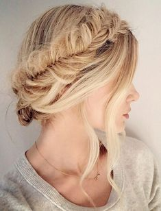- inspiration coiffure -