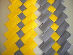 seminole patchwork tutorial