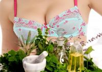 #BreastActives is the only product which utilizes all natural and herbal extracts that have been chosen for their enhancing properties. A leading news portal for the product information and latest news about health supplements available today!