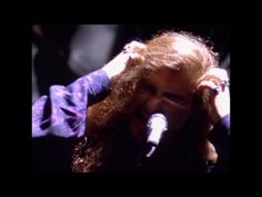 """Dream Theater - """"Another Day"""" [Official Music Video]"""