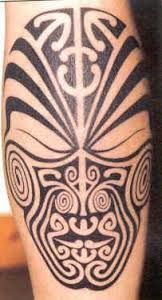 Image result for papa west guinea tribal tattoos