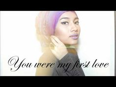 I do not own anything.    NO COPYRIGHT INFRIGMENT INTENDED. FOR ENTERTAINMENT PURPOSES.    Yuna track listing:    1. Lullabies  2. Favourite Thing  3. Remember My Name  4. Decorate  5. Planes  6. Bad Idea  7. Island  8. Tourist  9. Fading Flower  10. See You Go  11. Stay  12. Live Your Life  13. Loud Noises    http://yunamusic.com/  http://twitter.com/yunamusic  http...
