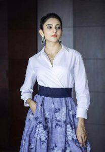 Rakul Preet Singh Images Photo Pictures Free Download Wallpaper Photo Hd, Wallpaper Pictures, Wallpaper Free Download, India Beauty, Woman Crush, Picture Photo, Cute Babies, Lace Skirt, Celebs