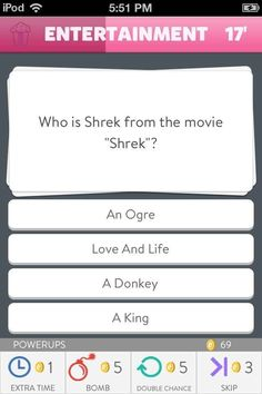 37df4cf6f 93 Best Shrek is love, Shrek is life. images in 2019 | Dankest memes ...