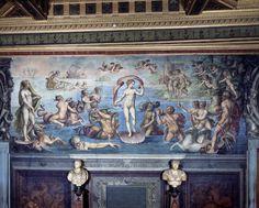 Giorgio_Vasari_-_The_birth_of_Venus_-_Google_Art_Project.jpg 4,745×3,815 pixels