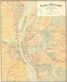 ilyenisvoltbudapest.hu images budapest egyebek bp-terkep-1884.jpg
