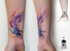 follow-the-colours-tattoo-friday-rodrigo-tas-11.jpg 620×458 pixels