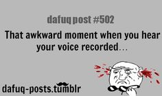 """FOR MORE OF """"DAFUQ POSTS"""" click HERE<—-  funny ,memes ,weird and relatable posts"""