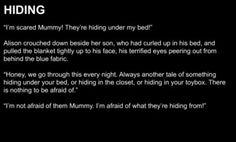 creepypasta stories | Late night, dark room