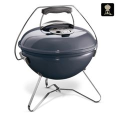 Loot Co Za Kitchen Dining Weber Compact Charcoal Kettle Grill 57cm Braais And Ovens Braai Outdoor Summer Time Livin Easy