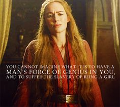 Cersei Prophecy Quote Gallery quotes about cersei lannister 48 quotes Cersei Prophecy Quote. Here is Cersei Prophecy Quote Gallery for you. Cersei Prophecy Quote everything you need to know about cersei lannister telegra. Cersei Lannister Quotes, Cercei Lannister, Sansa Stark, Queen Cersei, Got Quotes, Story Quotes, Dark Quotes, Movie Quotes, Life Quotes