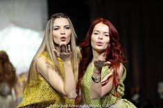 XI Estet Fashion Week Vittorio Raggi