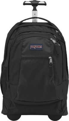 5041da04ba 9 Best Jansport Rolling Backpacks Girls images