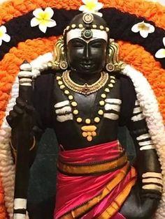 Arulmigu Sri Dandayuthapani (Murugan son of Shiva ),Palani,Tamil Nadu, India