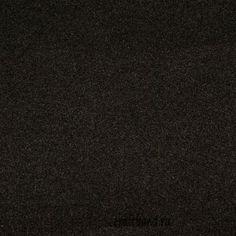 Текстура - AVATAN PLUS Aesthetic Pastel Wallpaper, Aesthetic Wallpapers, Sun Blinds, Galaxy Wallpaper, Photo Editing, Bts, Texture, Pastel Yellow, Editing Photos