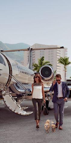 Goal en 2019 luxe life, luxury lifestyle y rich lifestyle. Luxury Lifestyle Fashion, Rich Lifestyle, Wealthy Lifestyle, Jets Privés De Luxe, Jet Privé, Luxury Private Jets, Luxury Jets, Luxury Suv, Luxury Cars