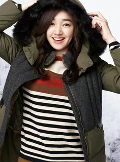 soo ae 2013 Super Movie, Korean Actors, Movie Stars, Actors & Actresses, Kdrama, Turtle Neck, Celebs, Womens Fashion, Model