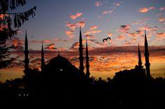 Kaya Serdar » Fotoğraf Gezileri