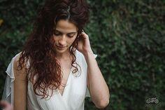 Novias de pelo suelto  . @canonespana . #canon #5dmarkiv #35mm14 #fotografo #bodas #boda #fotografodebodas #fotosdebodas #weddingphotography #lookslikefilm #forestwedding #vintagephotography #bodasengalicia #destinationwedding #engaged #weddingdress #fotografodebodasourense #wedding #photographer#bride #weddingphotographer  #ourense #pontevedra #lugo #acoruña Telf.- 620905790 www.garabato-photo.com