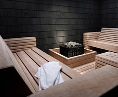 Low EMF Infrared Sauna - Advantages & Available Models Saunas, Design Sauna, Spa Hammam, Jacuzzi, Massage Room Decor, Wood Burning Heaters, Portable Sauna, Outdoor Sauna, Finnish Sauna