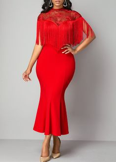 women dresses, tight dress online, with competitive price Petite Dresses, Dresses For Sale, Dresses Online, Casual Dresses, Fashion Dresses, Fashion Clothes, Nice Dresses, African Wear Designs, Plus Size Bridesmaid