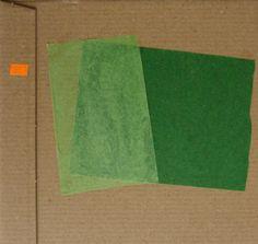 collage grønn 2