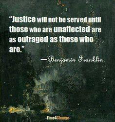 this still rings true today
