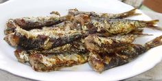 """Discover Greece network is the promotion """"tool"""" of Greece in the international market, with a particular emphasis on Russian-speaking countries. Greek Fish, Grilled Sardines, Fish And Seafood, Greece, Grilling, Pork, Meat, Recipes, Kitchens"""