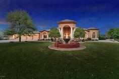 22004 E Country Shadows Road, Queen Creek AZ, 85142   Homes.com