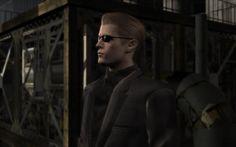 REUC: Albert Wesker by Captain-AlbertWesker on DeviantArt Albert Wesker, Resident Evil 5, Revelation 2, Victory Pose, I Really Love You, Marvel Vs, Second World, Training Center, Videos