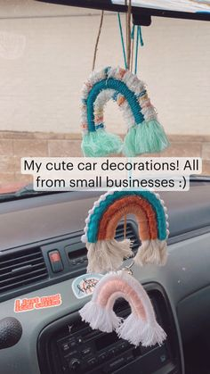 Girl Life Hacks, Girls Life, Best Small Business Ideas, Car Essentials, Baby E, Summer Goals, Cute Little Things, Cute Cars, Stay Healthy