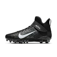007ae50c9768 17 Best Cool Football cleats images   Football boots, Soccer Cleats ...