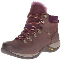Dansko Women's Chelsey Winter Boot -- Awesome boots. Click the image : Rain boots