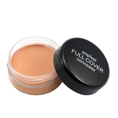 Hot Hide Blemish Face Eye Lip Creamy Concealer Stick Make Up Concealer Cream #>=#>=#>=#>=#> Click on the pin to check out discount price, color, size, shipping, etc. Save and like it!