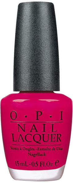JCPenney OPI PRODUCTS, INC. OPI Pompeii Purple Nail Polish - .5 oz.