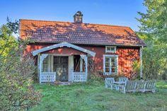 Gåsviksvägen 80, Älmsta, Norrtälje - Fastighetsförmedlingen för dig som ska byta bostad