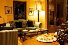 Hotel Villa Ducale ~ Taormina (ME)