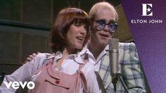 Elton John - Don't Go Breaking My Heart (with Kiki Dee) https://1703866.talkfusion.com/es