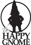 The Happy Gnome on Selby Ave, St. Paul.  I tried the Bison Burger and really loved it.  Great selection of beers also