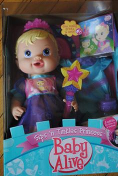 Baby Alive Doll Toys R Us Express Babies Alive Dolls