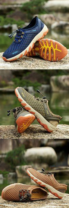 PUMA ELSU V2 SL Mens Shoes Trainers Size UK 7 EU 40.5