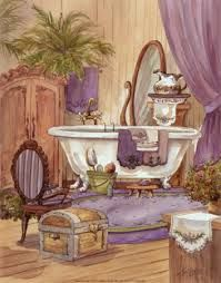 Image result for victorian bathrooms images