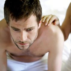 Erectile Dysfunction relief Treatment for men unable to have an erection took a great leap forward when the first oral erectile dysfu. Viagra Sildenafil, Master App, Associates In Nursing, Coin Master Hack, Entertainment Blogs, Signs Of Depression, First Health, Online Pharmacy, Fitness