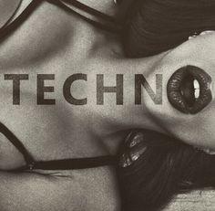 Techno ✌️