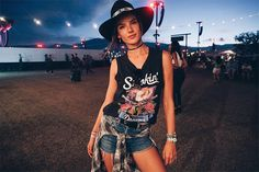 Image result for rock and roll outfits classic Hippie Chic 9ff38e58214
