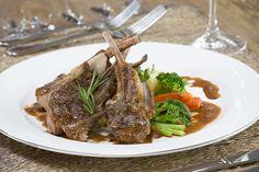 http://prestigebalivillas.com/bali_villas/villa_jemma/2/reservation_and_rate/ Enjoy fine dining when you stay with us at Villa Jemma Bali