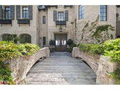 Photos: Dr. Dre buys Gisele Bundchen and Tom Brady's house