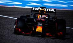 No ha sido una carrera con grandes sorpresas y con demasiados accidentes, pero lo cierto es que no ha sido... Hamilton, Aston Martin, Austria, Ferrari, Thing 1, Red Bull Racing, Mercedes, Formula One, Honda